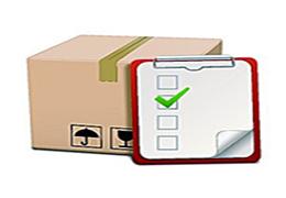 VMI供应商管理库存服务